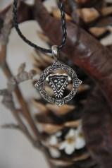 #7209 $7.00 jewelry online