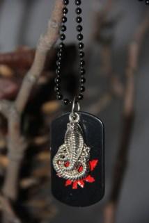 #7224 $7.00 jewelry online