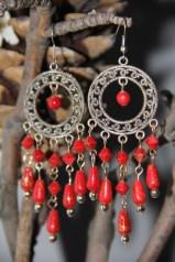 #7254 $5.00 jewelry online