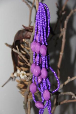 #7256 $6.00 jewelry online