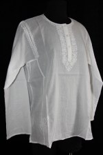#504 Men Clothing Kurta Wholesale