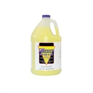 Spo-Dee-O-Dee Spray Wax 'N Polish (Gallon Size)