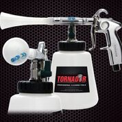 Tornador Classic Car and Truck Cleaning Tool