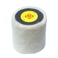 Buff Pro Polishing Wool Pad