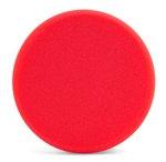 """Crimson Ultra Finishing Pad (6 1/2"""" x 1 1/4"""")"""
