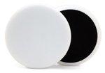 Hybrid White Polishing Pad