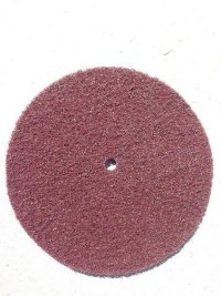 High Strength Buffing Disc