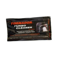 Tornador Turbo Cleaner