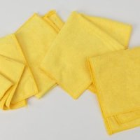 Microfiber Towel 4 Pack