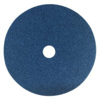 Buff and Blend Surface Preparation Disc