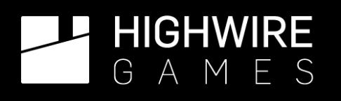 hwg_header_icon_wb