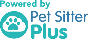 https://www.petsitterplus.com/pet-sitting-software