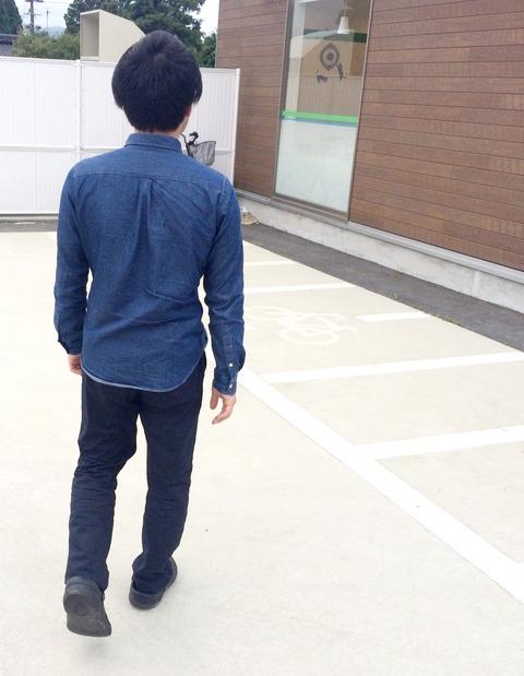 S__8405032_Fotor