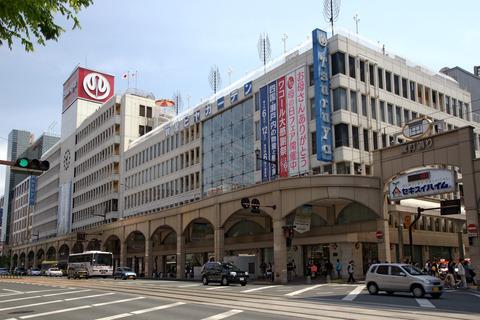 Tsuruya_Department_Store01s55s3200