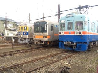 43818246-9C1D-4CDF-A651-F5A4F058E6D3.jpg