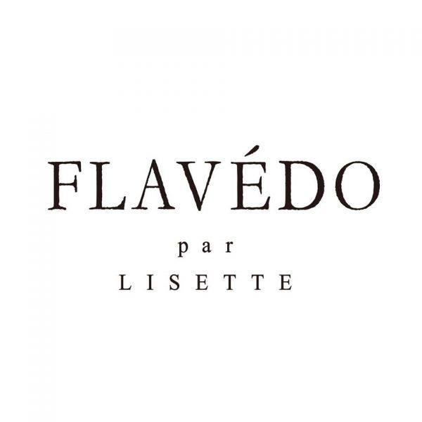FLAVÉDO par LISETTE 2016年10月7日(金)オープンが決まりました。 当初、ブログ・Facebookでお知らせしていたより少し遅れてしまいましたが、オープンに向けて準備もラストスパートです。 熊本や九州の果物で作るジャム工房をメインとした、季節の果物で作るパフェやサンドイッチをご用意するカフェ と リゼッタの洋服や雑貨をご覧いただけるブティック のお店です。 ここを訪れるみなさまに、ゆっくりとくつろいでいただければと思っています。 みなさまのお越しをお待ちしております。 〒860-0844 熊本県熊本市中央区水道町4-2 T-Brio B1 カフェ TEL/FAX  096-327-8444 ブティック TEL  096-327-8445 営業時間11:00~19:00(ラストオーダー18:30) 定休日火曜日 (FLAVÉDO par LISETTE準備室 佐藤)