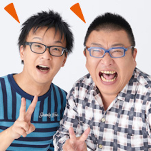 cast_img_itagaki1