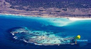 Isla-La-Tortuga-Bajo-de-Los-Palanquines-higueroteonline-1-640x350