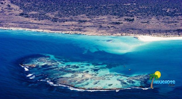 Isla-La-Tortuga-Bajo-de-Los-Palanquines-higueroteonline-1-640x350-640x350
