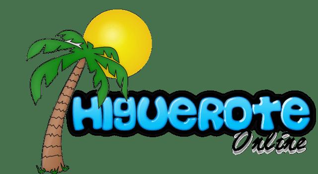 Logo-Higuerote-Online