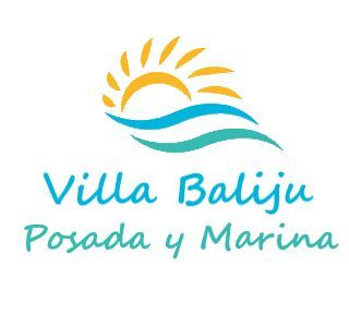 Logo-Villa-Baliju