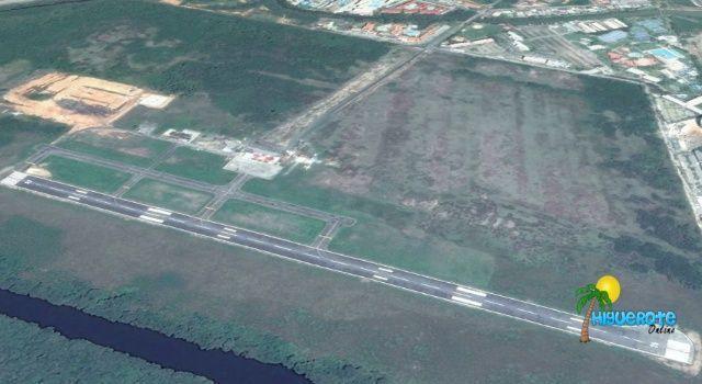 aeropuerto_de_higuerote_higueroteonline1