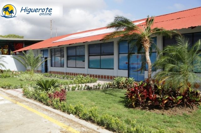 aeropuerto_higuerote_fachada_higueroteonline