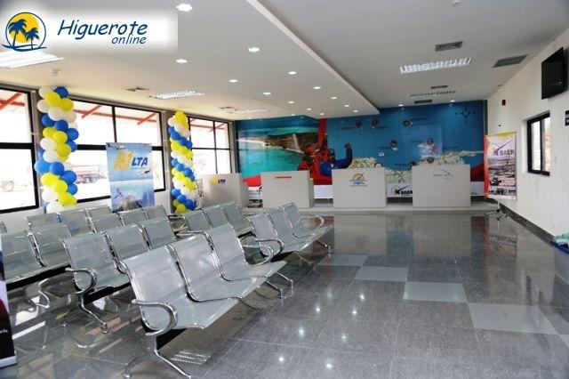 aeropuerto_higuerote_interior_higueroteonline1