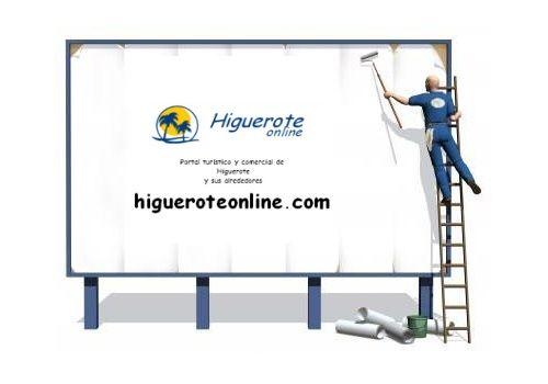 el-impacto-de-la-publicidad-HigueroteOnline
