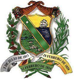 escudo_miranda_higueroteonline