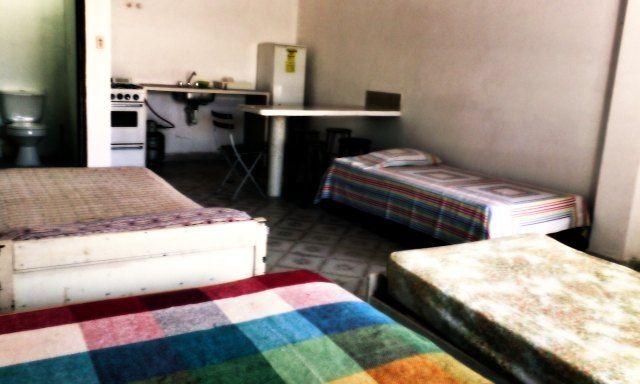habitacion-2_posada_villa_baliju_higueroteonline