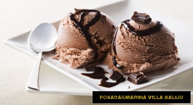 helado-de-chocolate_higueroteonline