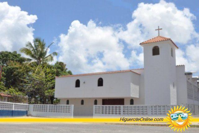 iglesia-de-carenero_higueroteonline