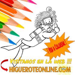 colorea_promo_higueroteonline
