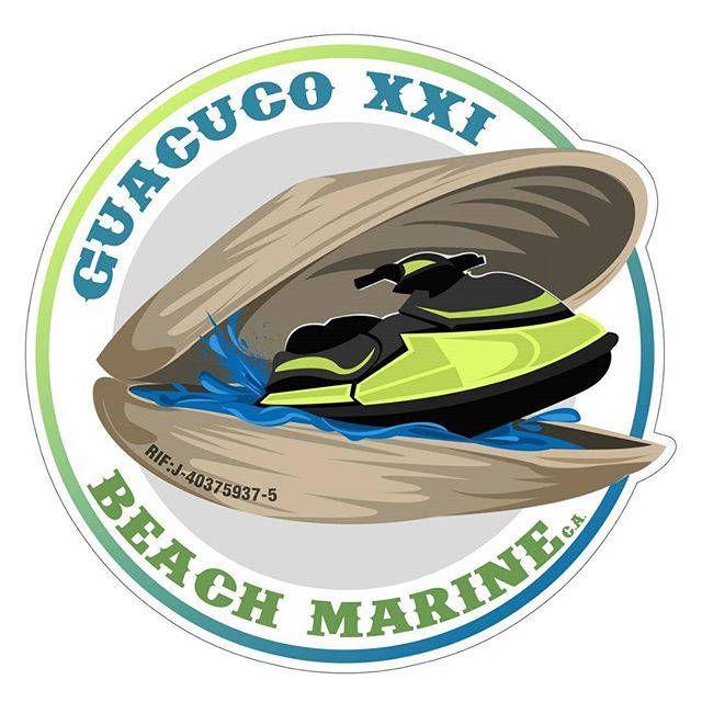 Cómo llegar a la Marina Guacuco Beach Marine