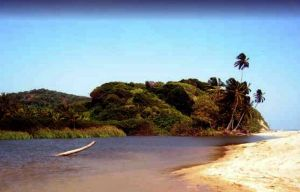 Playa_paraiso_higueroteonline