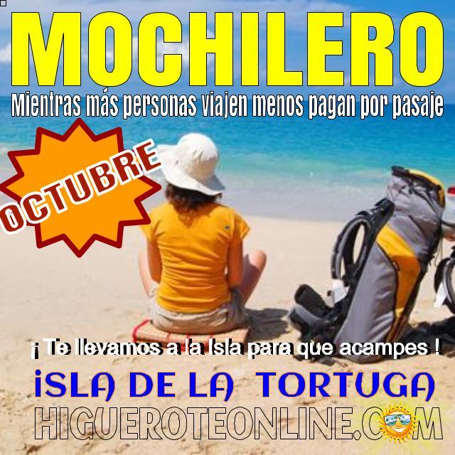 promociones-a-la-isla-de-la-tortuga-_mochilero_higuerteonline