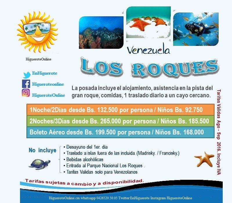 Viaja_a_los_roques_HigueroteOnline