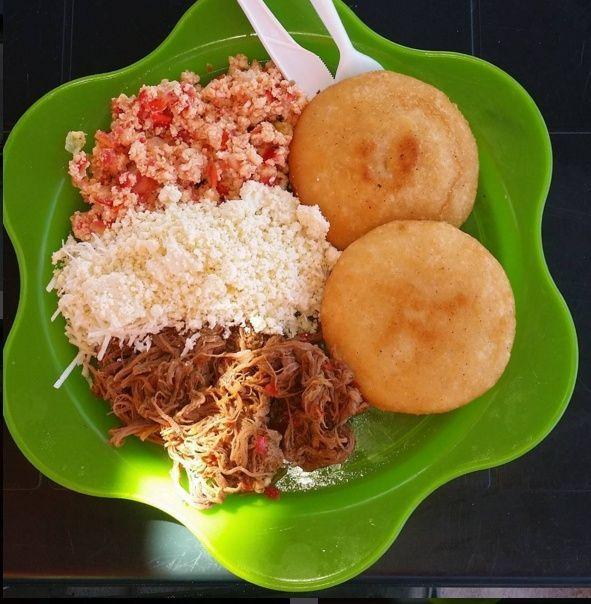 comida_isla_la_tortuga_higueroteonline