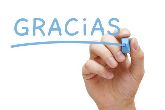 gracias_registro_higueroteonline