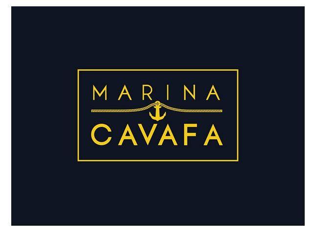Marina CAVAFA en HIGUEROTE
