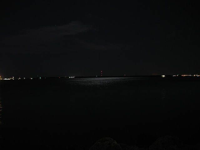 noche_en_el_mar_higueroteonline