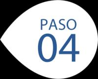 paso_4_higueroteonline