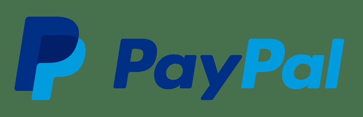Pagos en Higuerote a través de Paypal