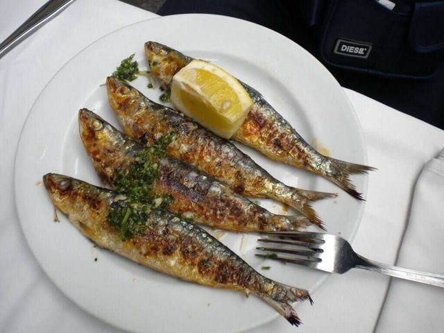 platos_de_sardinas_higueroteonline