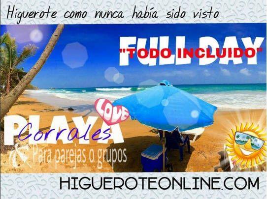 playa-corrales_fullday_higueroteonline
