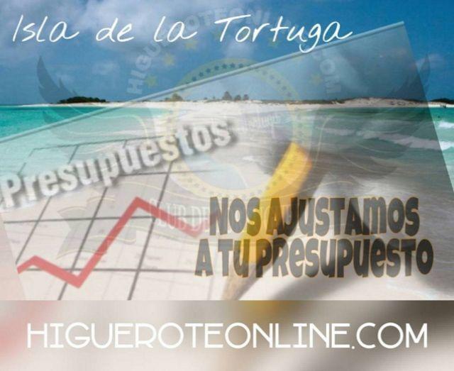 presupuesto-higueroteonline