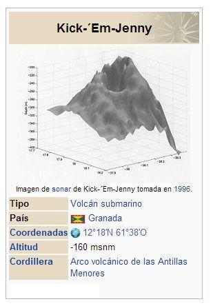 volcan_higueroteonline