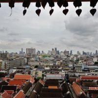 5 powodów, dla których nie lubię Azji Południowo-Wschodniej