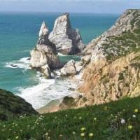 10 rzeczy, które warto w Portugalii (i 3, których nie warto)